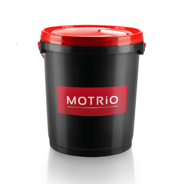 motrio-producto-Balde_aceite_carro_Motrio