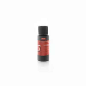 motrio-producto-Liquido