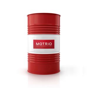 motrio-producto-Tambor_caneca_aceite_carro_Motrio