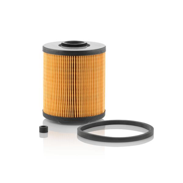 motrio-producto-filtro-diesel