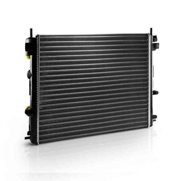 motrio-producto-radiador