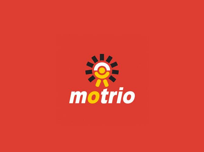 motrio timeline
